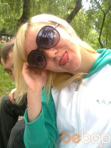 Фото девушки Алина, Ялта, Россия, 27
