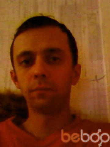 Фото мужчины trew82, Минск, Беларусь, 35