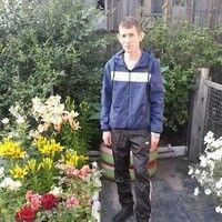 Фото мужчины Фёдор, Караганда, Казахстан, 34