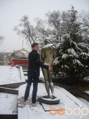 Фото мужчины Игорь, Петропавловск, Казахстан, 32