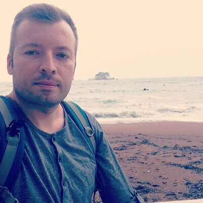 Фото мужчины Ренат, Дюртюли, Россия, 48