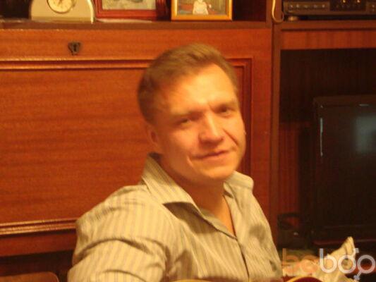 Фото мужчины borisovich26, Оренбург, Россия, 45
