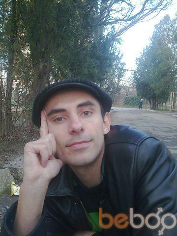 Фото мужчины Temp, Измаил, Украина, 34