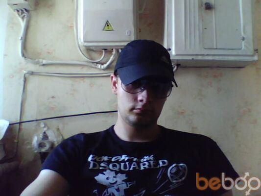 Фото мужчины makser123, Брянск, Россия, 27