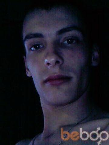 Фото мужчины Вася, Каменец-Подольский, Украина, 35