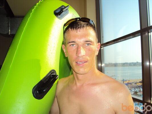 Фото мужчины rustya, Уфа, Россия, 36