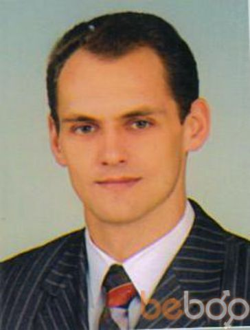 Фото мужчины qwest, Полтава, Украина, 38