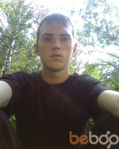 Фото мужчины Жека, Шахты, Россия, 28