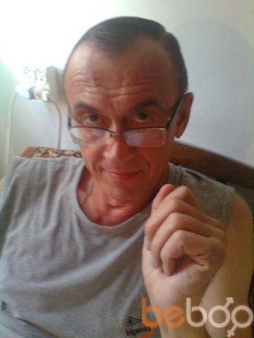 Фото мужчины vladi, Хайфа, Израиль, 56