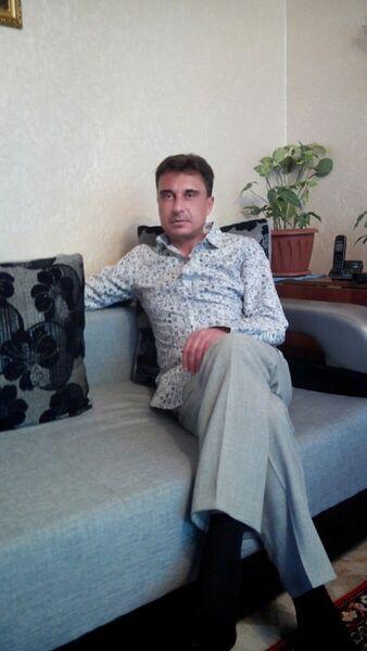 Фото мужчины СЕРЖ, Колпашево, Россия, 36