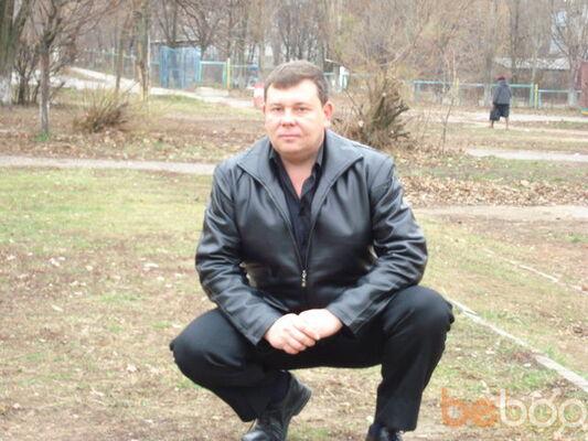Фото мужчины Эдуард, Ростов-на-Дону, Россия, 45