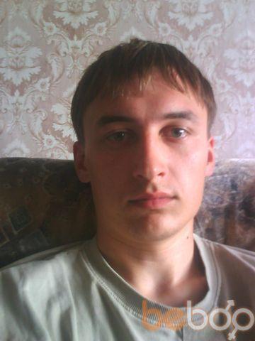 Фото мужчины gringo, Лесосибирск, Россия, 34
