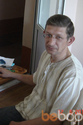 Фото мужчины Nikolay, Астана, Казахстан, 50