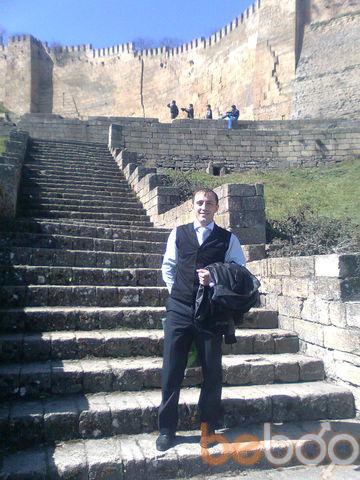 Фото мужчины SeymuR, Баку, Азербайджан, 33