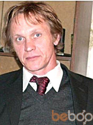 Фото мужчины sanytc, Псков, Россия, 53