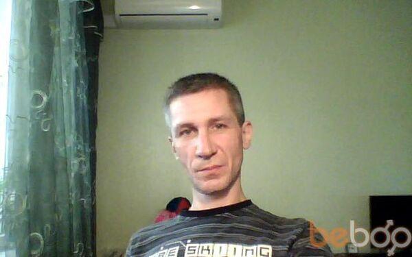 Фото мужчины vetal, Харьков, Украина, 41
