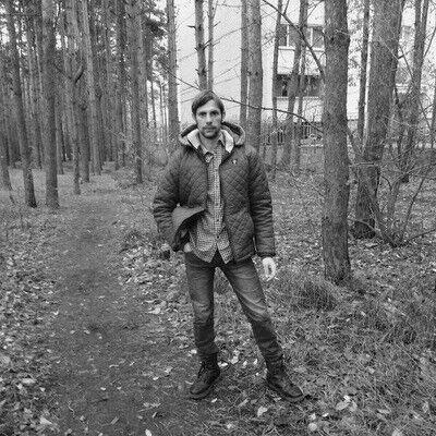 Знакомства Краснодар, фото мужчины Viktor, 35 лет, познакомится для флирта, любви и романтики, cерьезных отношений