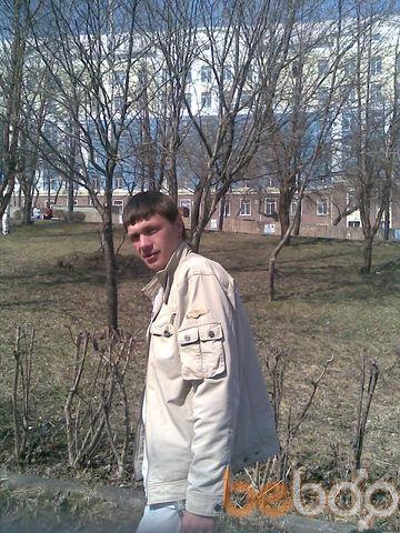 Фото мужчины sashok 123, Нижний Тагил, Россия, 29