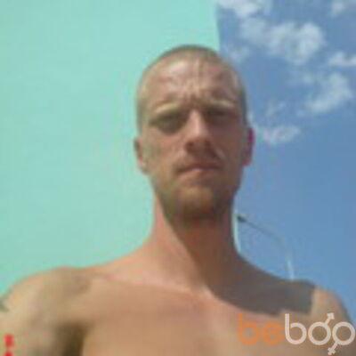 Фото мужчины artur, Долгопрудный, Россия, 32