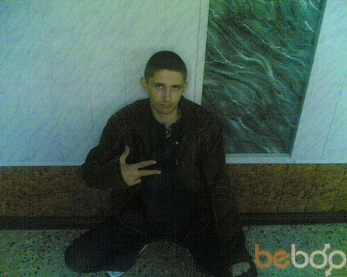 Фото мужчины vovik, Тернополь, Украина, 31