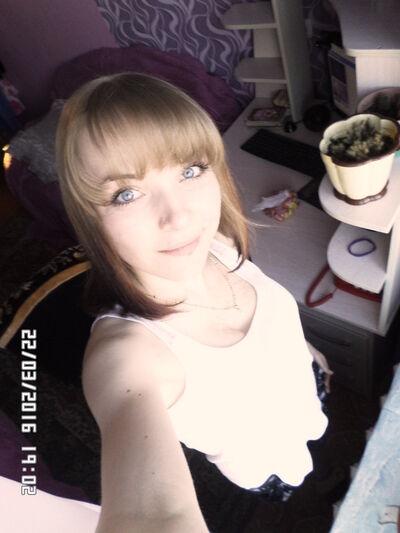 Фото девушки Виктория, Астана, Казахстан, 29