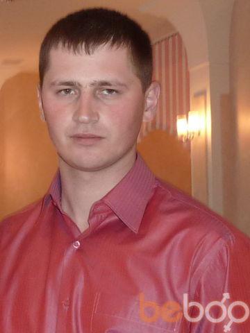 Фото мужчины Roman, Красноярск, Россия, 31