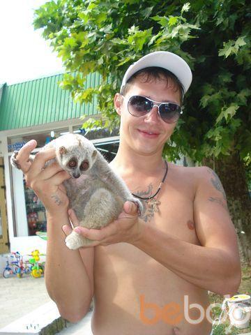 Фото мужчины saimon85, Пермь, Россия, 31
