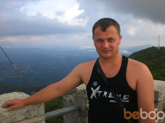 Фото мужчины слава, Академгородок, Россия, 30