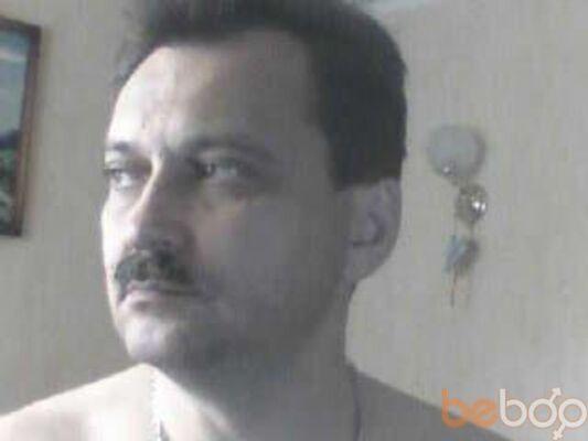 Фото мужчины nikol1663, Барнаул, Россия, 50