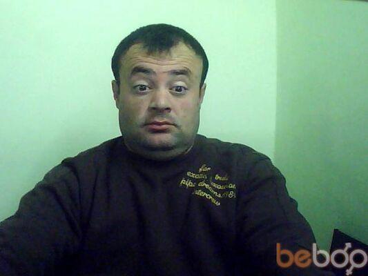 Фото мужчины sexy, Душанбе, Таджикистан, 36
