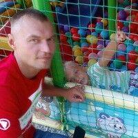 Фото мужчины Сергей, Запорожье, Украина, 34