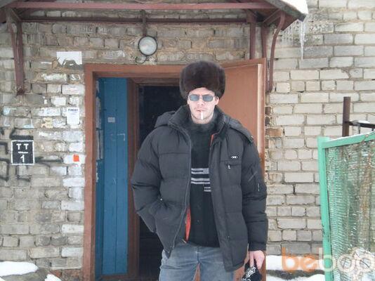 Фото мужчины Кощей, Нижний Новгород, Россия, 40