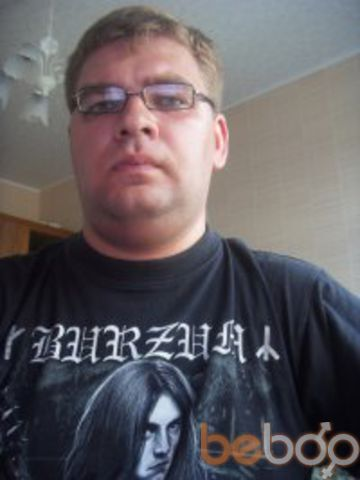 Фото мужчины ZoraKornev, Борисов, Беларусь, 33