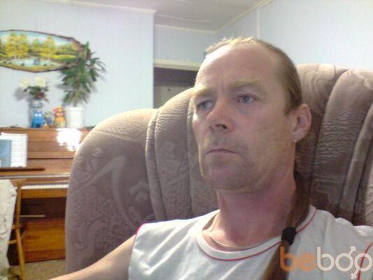Фото мужчины tevlin, Уфа, Россия, 52