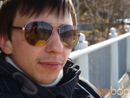 Фото мужчины Stas, Калининград, Россия, 31