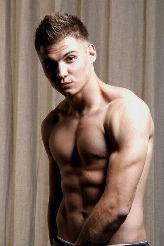 Фото мужчины Сергей, Новополоцк, Беларусь, 32