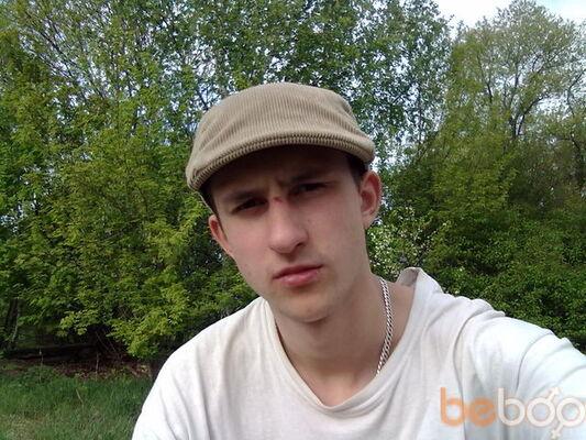 Фото мужчины гопник, Гомель, Беларусь, 26