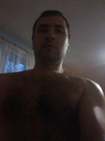 Фото мужчины олег, Одесса, Украина, 29