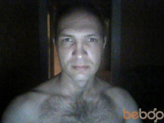 Фото мужчины betmen, Челябинск, Россия, 39