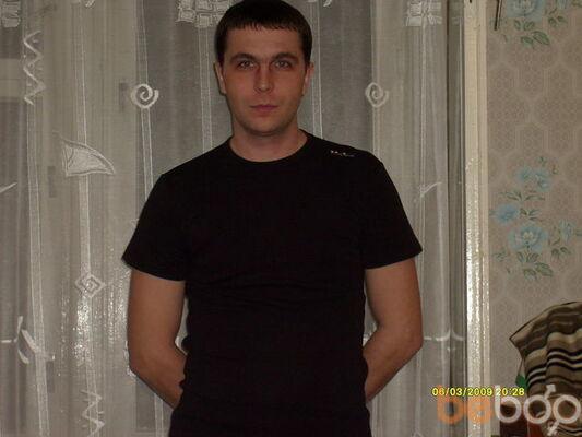 Фото мужчины Никодим, Йошкар-Ола, Россия, 38