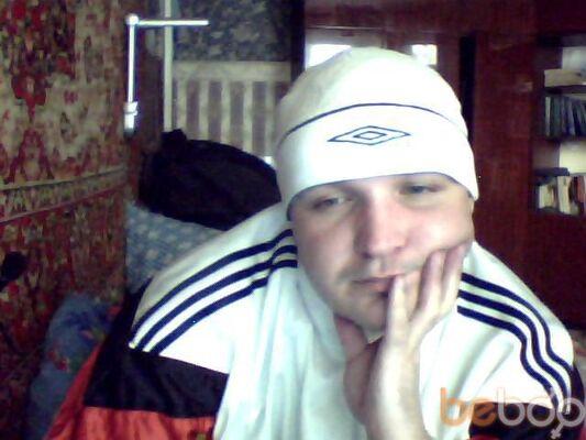 Фото мужчины dima, Саранск, Россия, 34