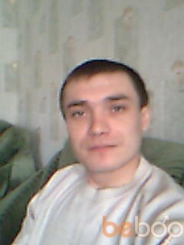 Фото мужчины ildar981, Уфа, Россия, 37