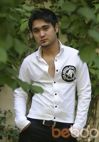 Фото мужчины buratino, Навои, Узбекистан, 39