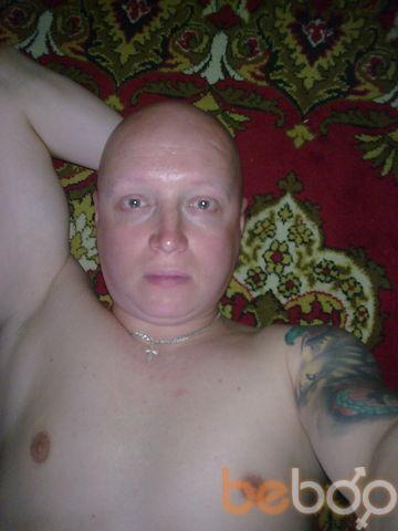 Фото мужчины dima, Могилёв, Беларусь, 38