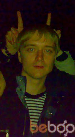 Фото мужчины Макс, Нижний Новгород, Россия, 31
