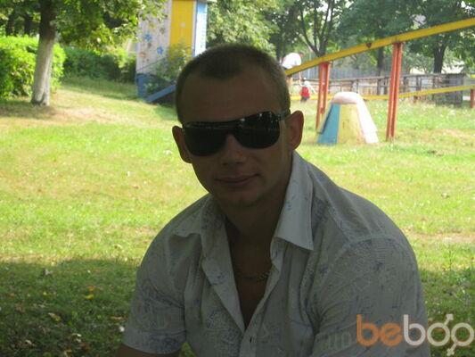 Фото мужчины oleg28, Минск, Беларусь, 34