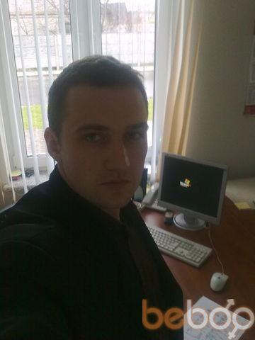 Фото мужчины sashok, Брест, Беларусь, 38