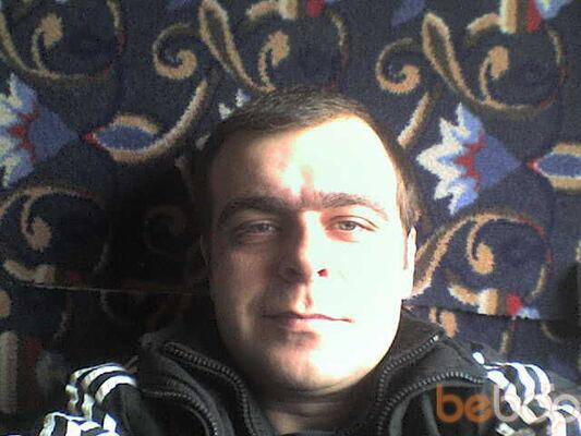 Фото мужчины МЕТКИЙ, Донецк, Украина, 36