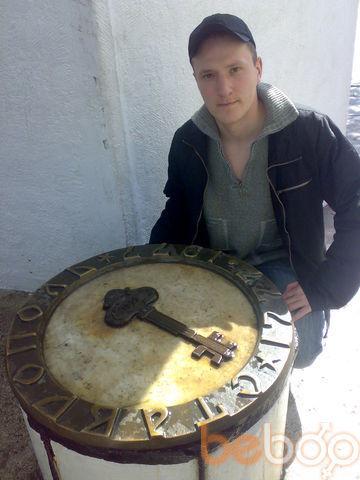 Фото мужчины sergluk08, Брянск, Россия, 32