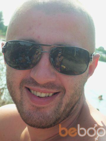 Фото мужчины Nikki, Киев, Украина, 33